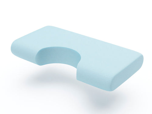 COVE side sleeper pillow product image