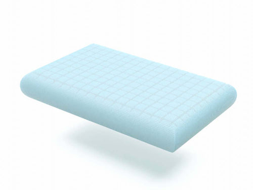 SWELL all sleeper pillow product image