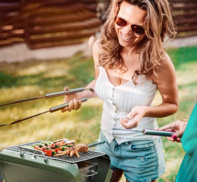 bbq barbeque grills for sale  best charcoal grills