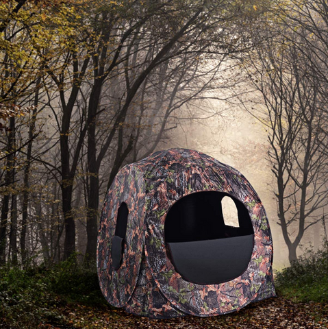 ground blinds for sale