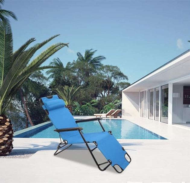 the best beach chairs for sale