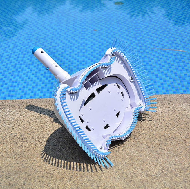 automatic pool cleaner  pool cleaning service near me