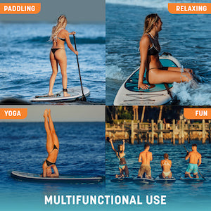 sup surf  electric sup paddle boarding near me