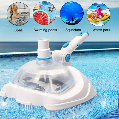 dolphin pool cleaner  polaris pool cleaner