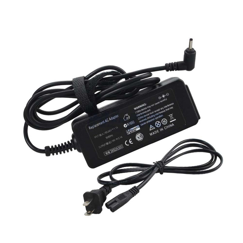 Charger for ASUS Eee PC 1201N