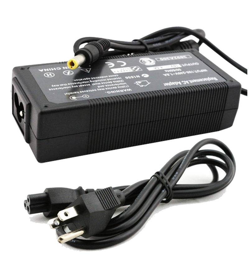 AC Adapter Charger for IBM ThinkPad X31 Notebook