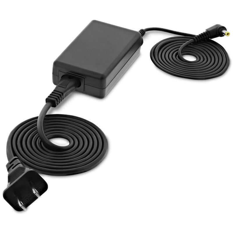 Charger for Acer Aspire A517-51-568Y Notebook