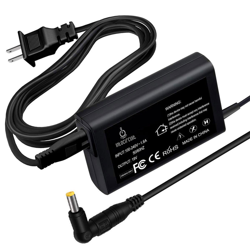 Charger for Acer TravelMate P658-G3-M Notebook