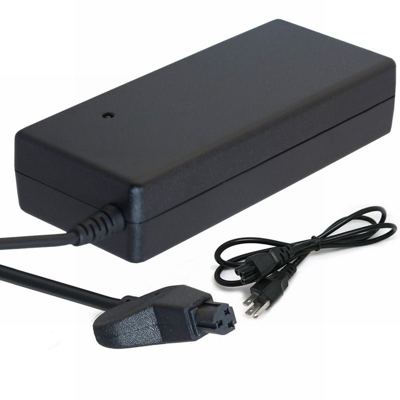 AC Adapter for Dell Inspiron 8200 Computer