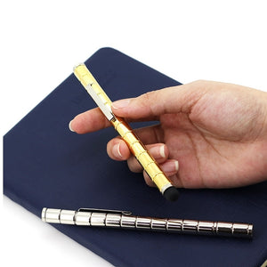Creative Modular Polar Pen