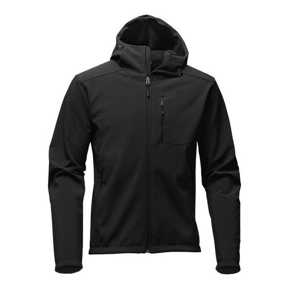 Hanrae Spring New Outdoors Windbreaker Sports Suit Jacket
