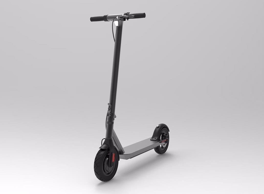 vFly V10 Electric Scooter for adults-uk