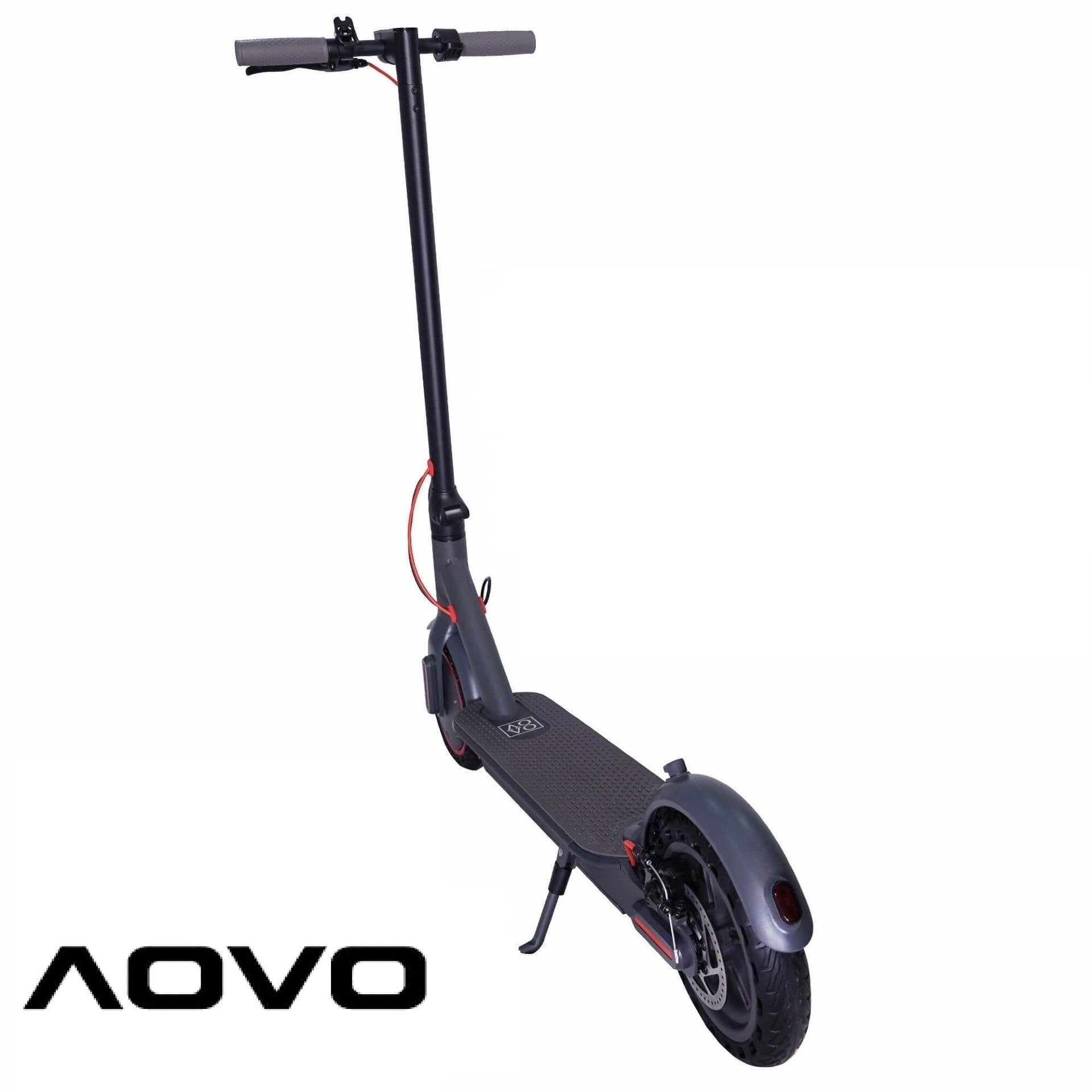 AOVO Pro Electric Scooter for sale