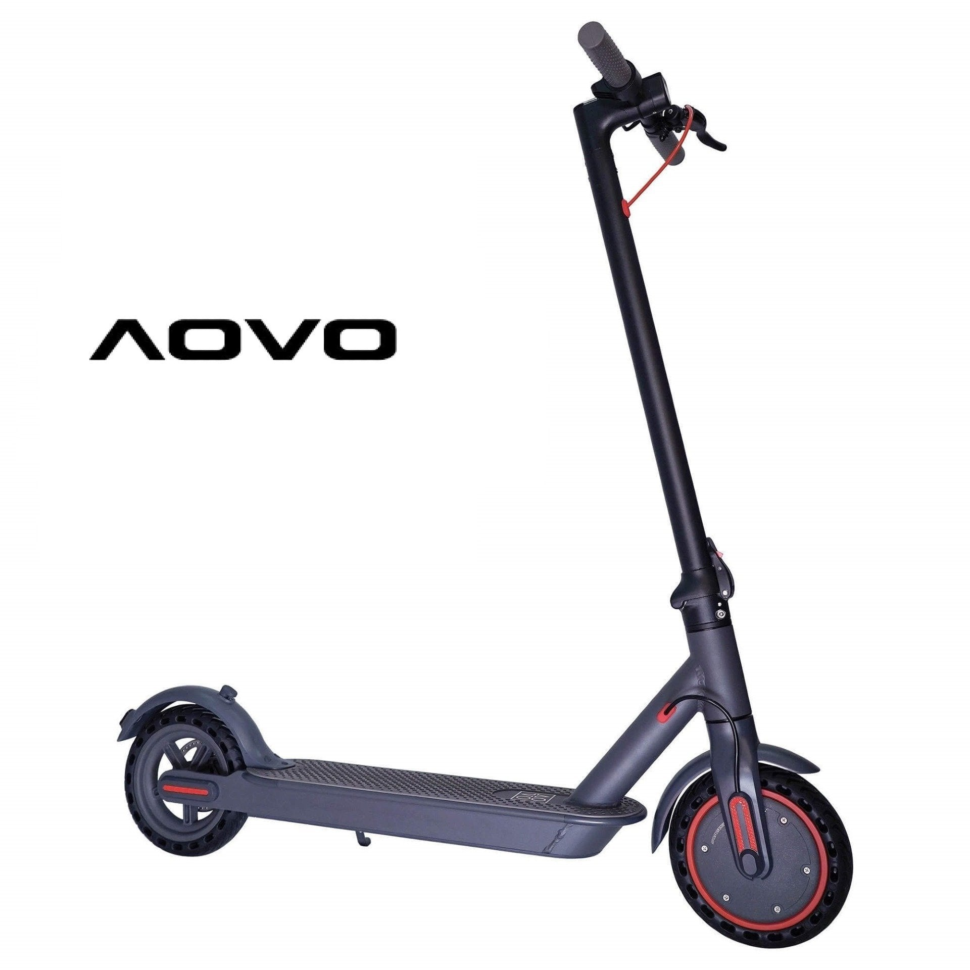 AOVO Pro Electric Scooter UK