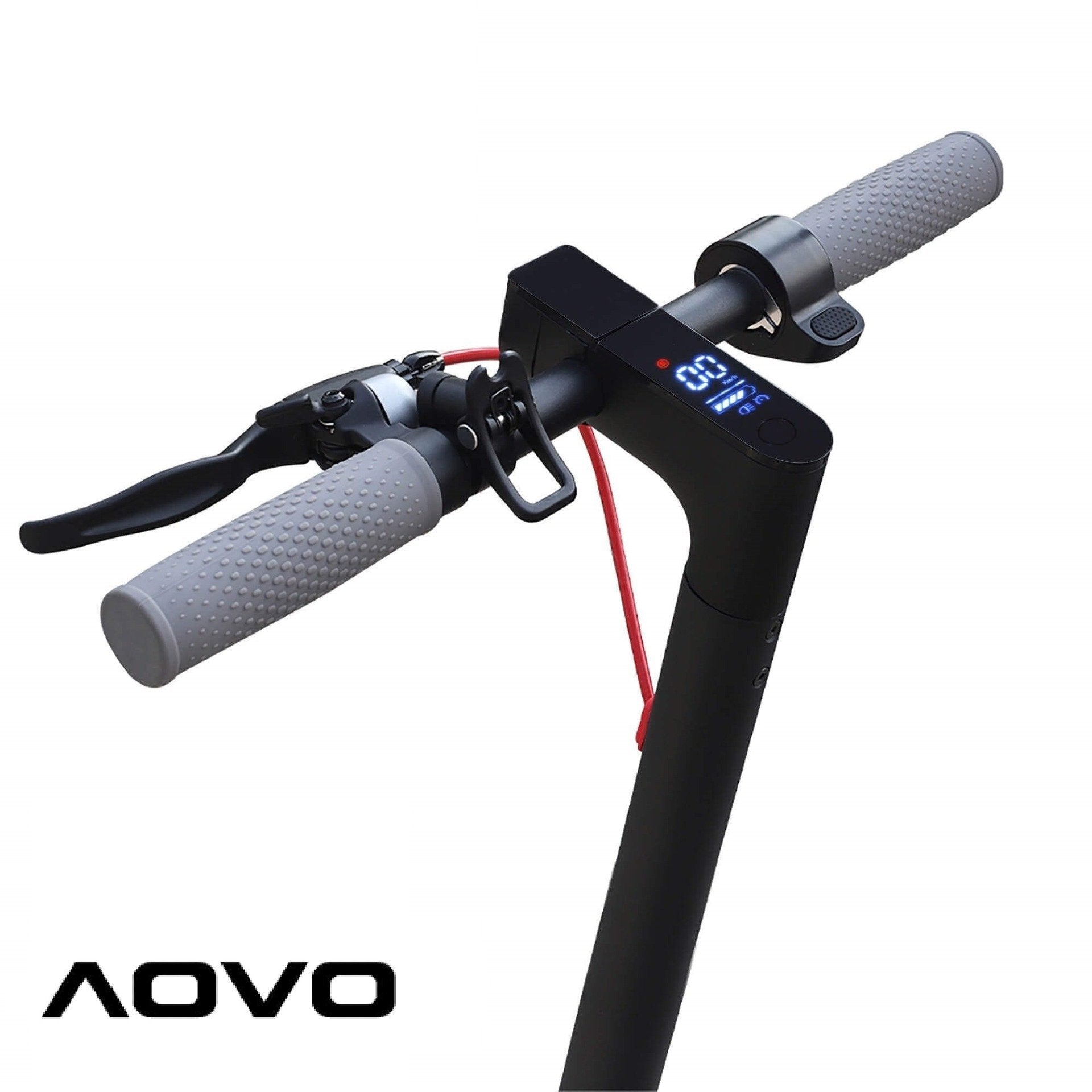 AOVO Pro Electric Scooter Adults