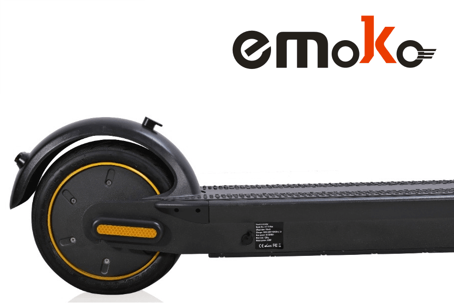 Electric Scooter for Adults Pay monthly