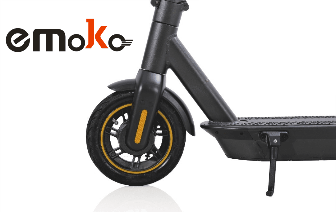 Electric Scooter for Adults T4 Max UK