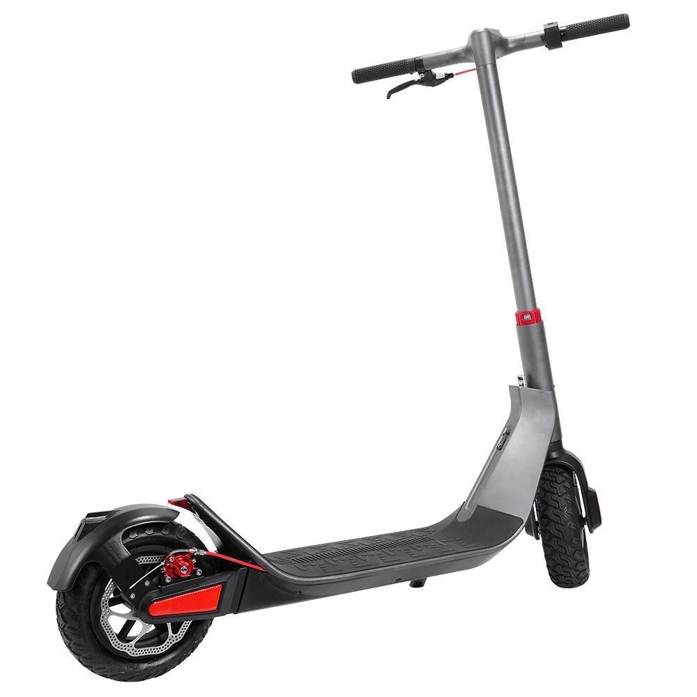 Kugoo-G-Max-electric-scooter