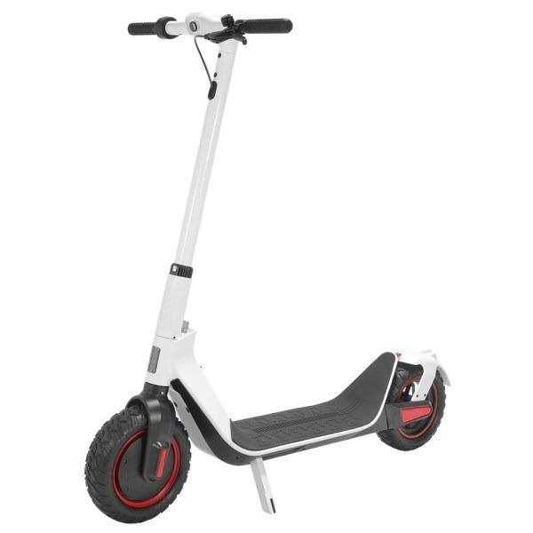 Kugoo-G-Max-electric-scooter-uk-for-adults