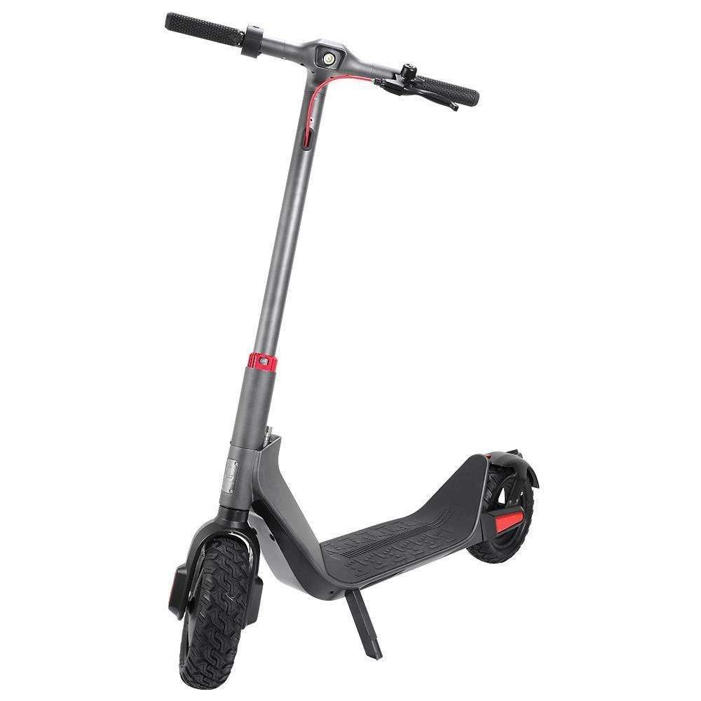 Kugoo-G-Max-electric-scooter-adults