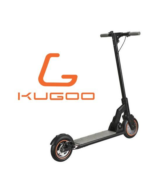 Kugoo M2 Pro Electric Scooter Escooter