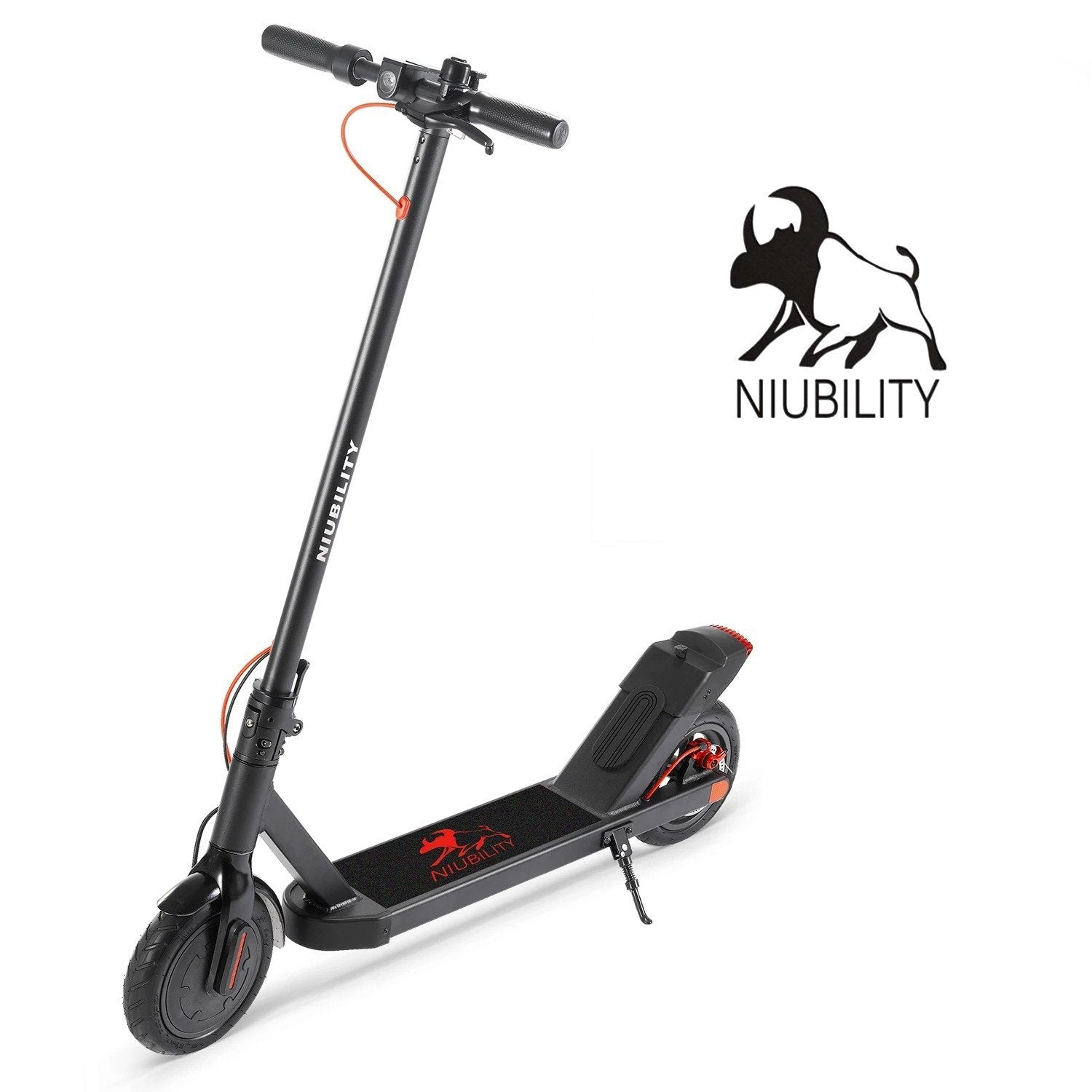 Niubility N1 Electric Scooter UK
