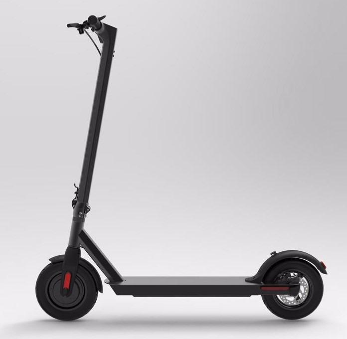 vFly V10 Electric Scooter for adults
