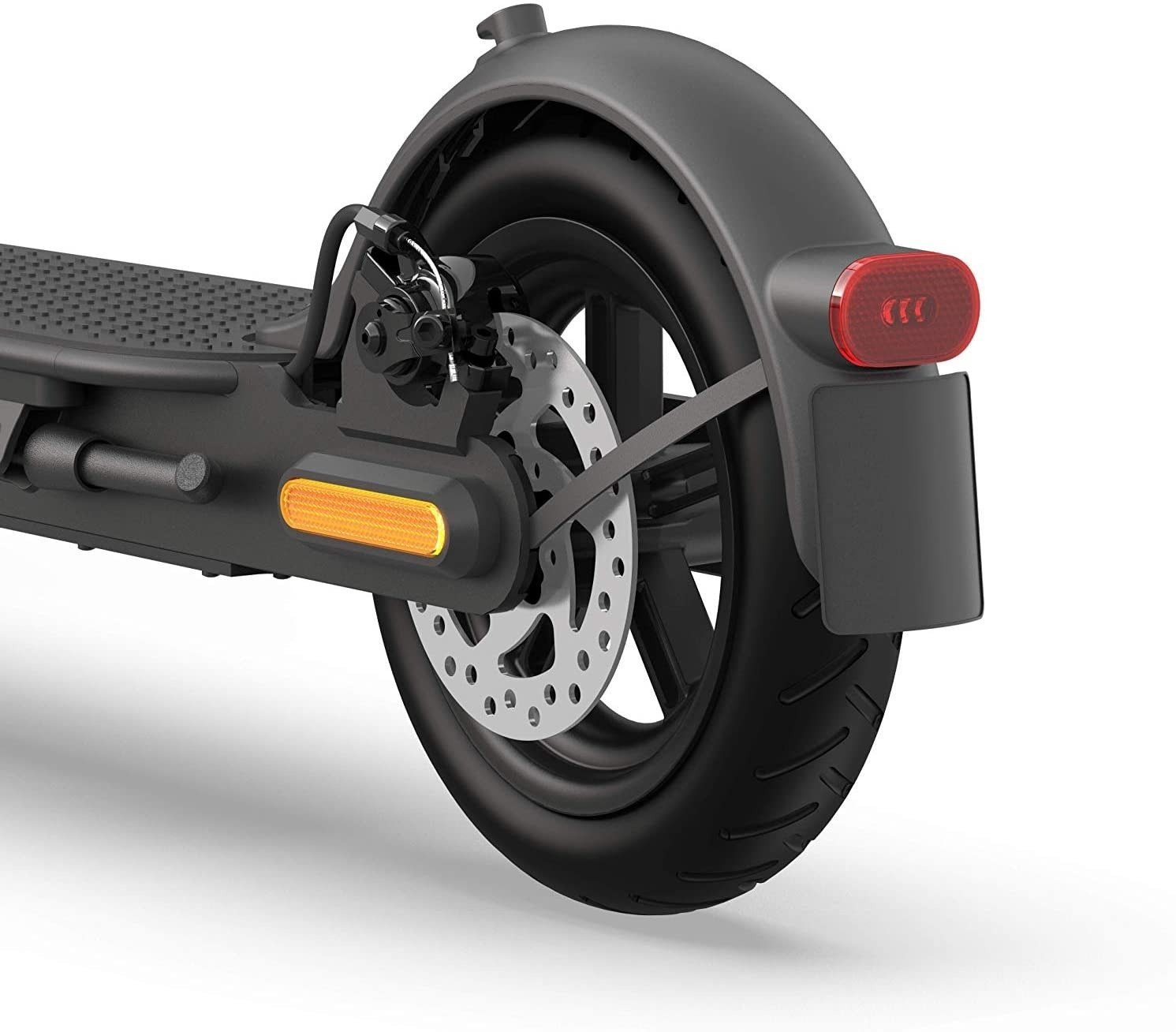 Xiaomi Mi Pro 2 Electric Scooter adults