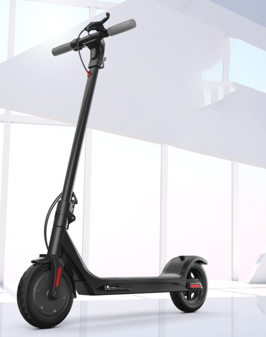 Electric Scooter for Adults Sale