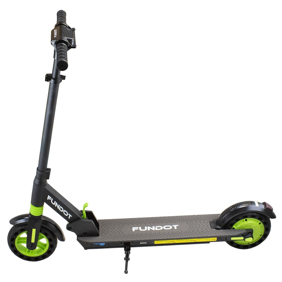 Electric Scooter for Kids FUNDOT for sale