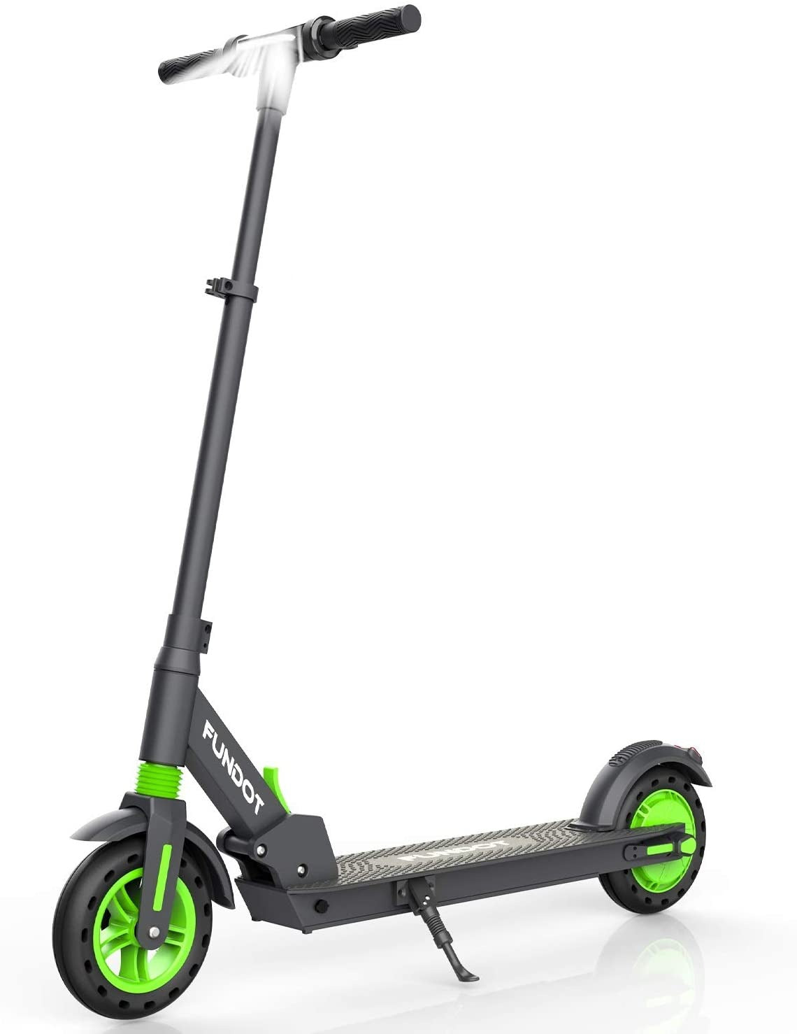 Electric Scooter for Kids Safe