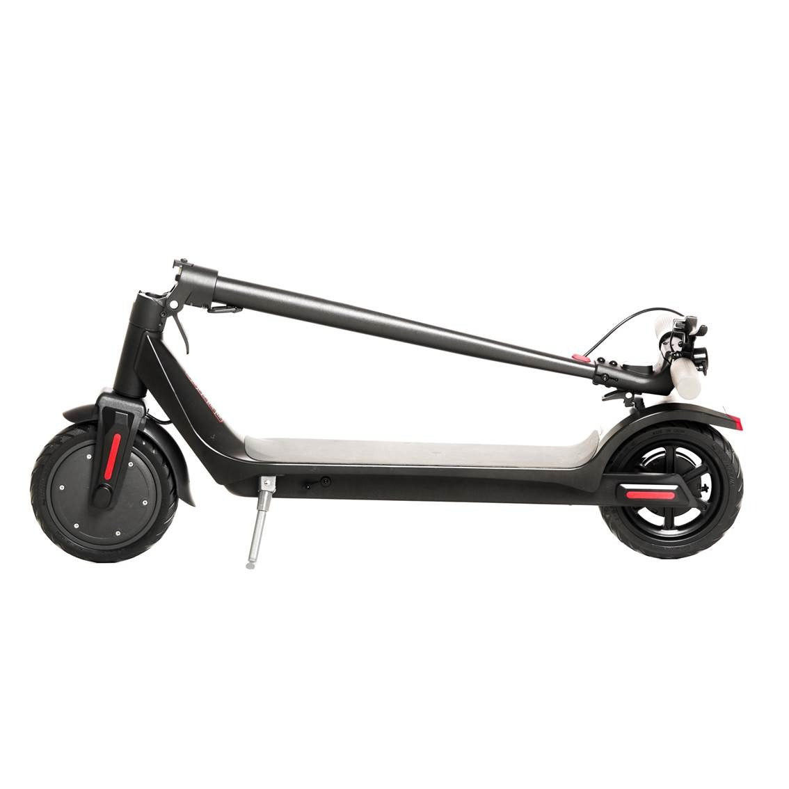 Electric Scooter for Adults Sale Fast