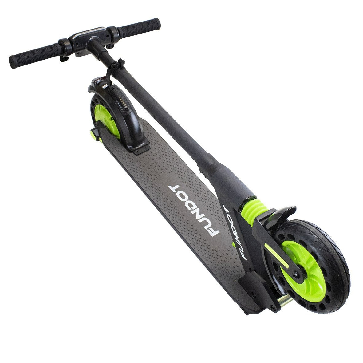 Electric Scooter for Kids FUNDOT