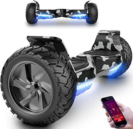 Adults Hoverboard