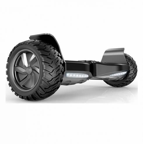 Off Road Hoverboard