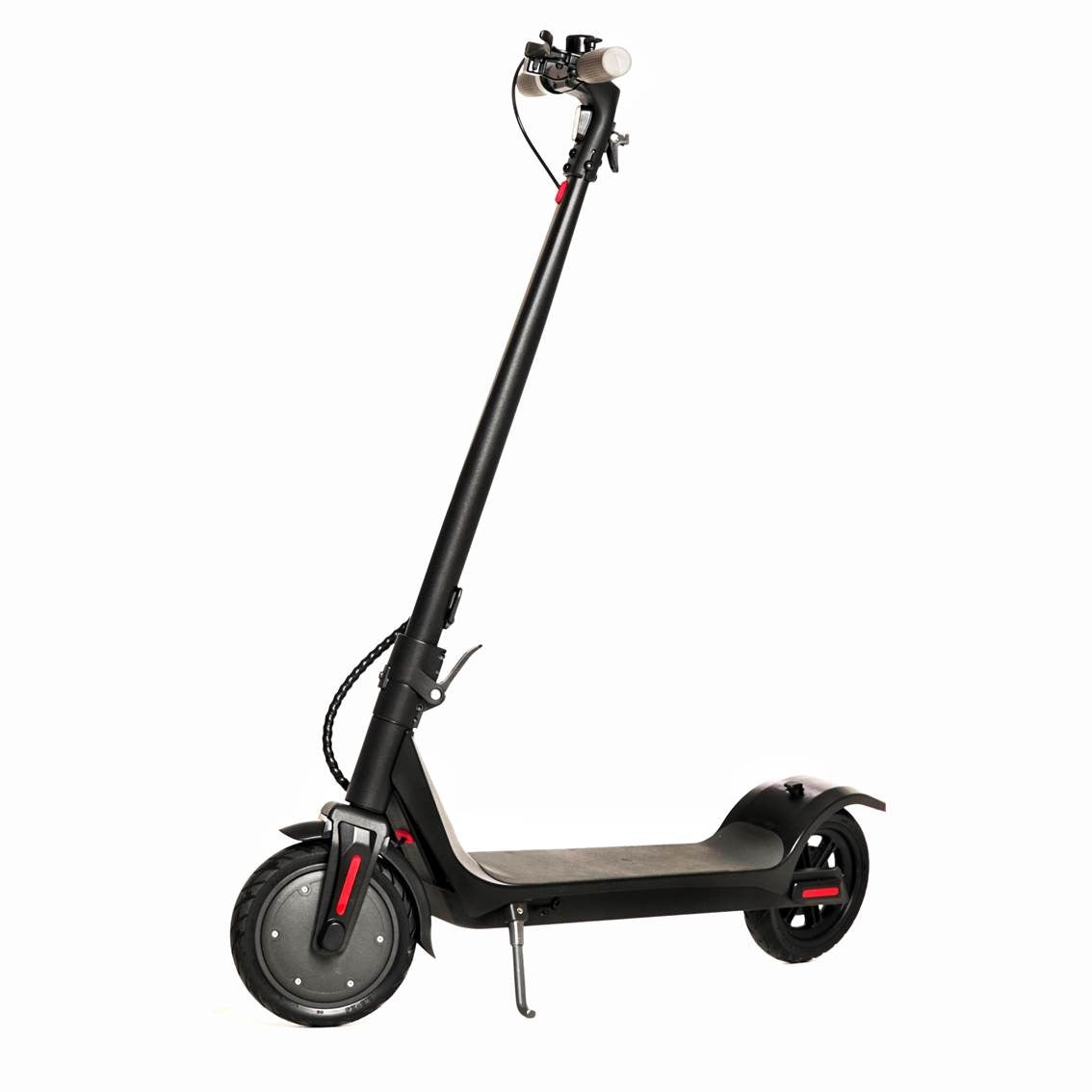 Electric Scooters for Adults Sale T9