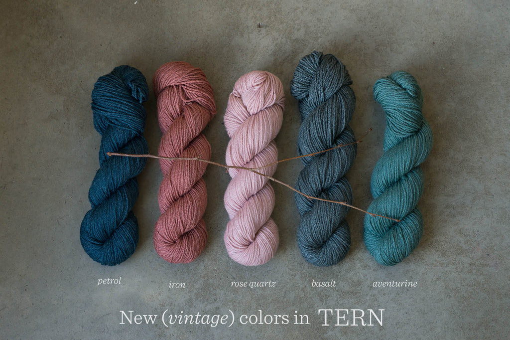 http://quinceandco.com/collections/yarn/products/tern-yarn-wool-silk