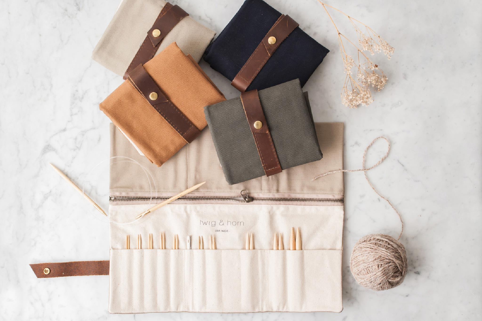 https://quinceandco.com/products/ka-interchangeable-knitting-needle-set