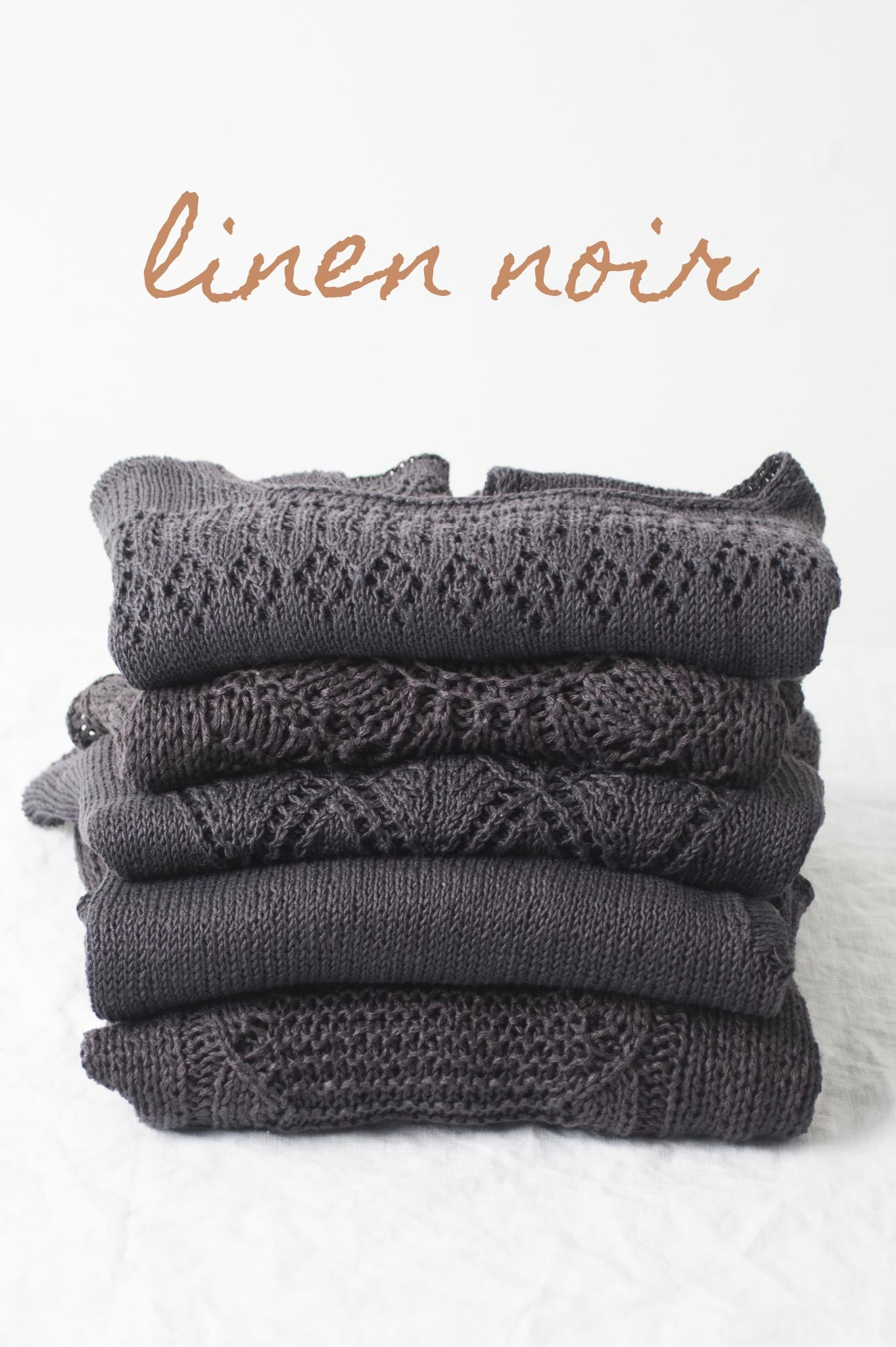https://quinceandco.com/products/linen-noir-knitting-collection