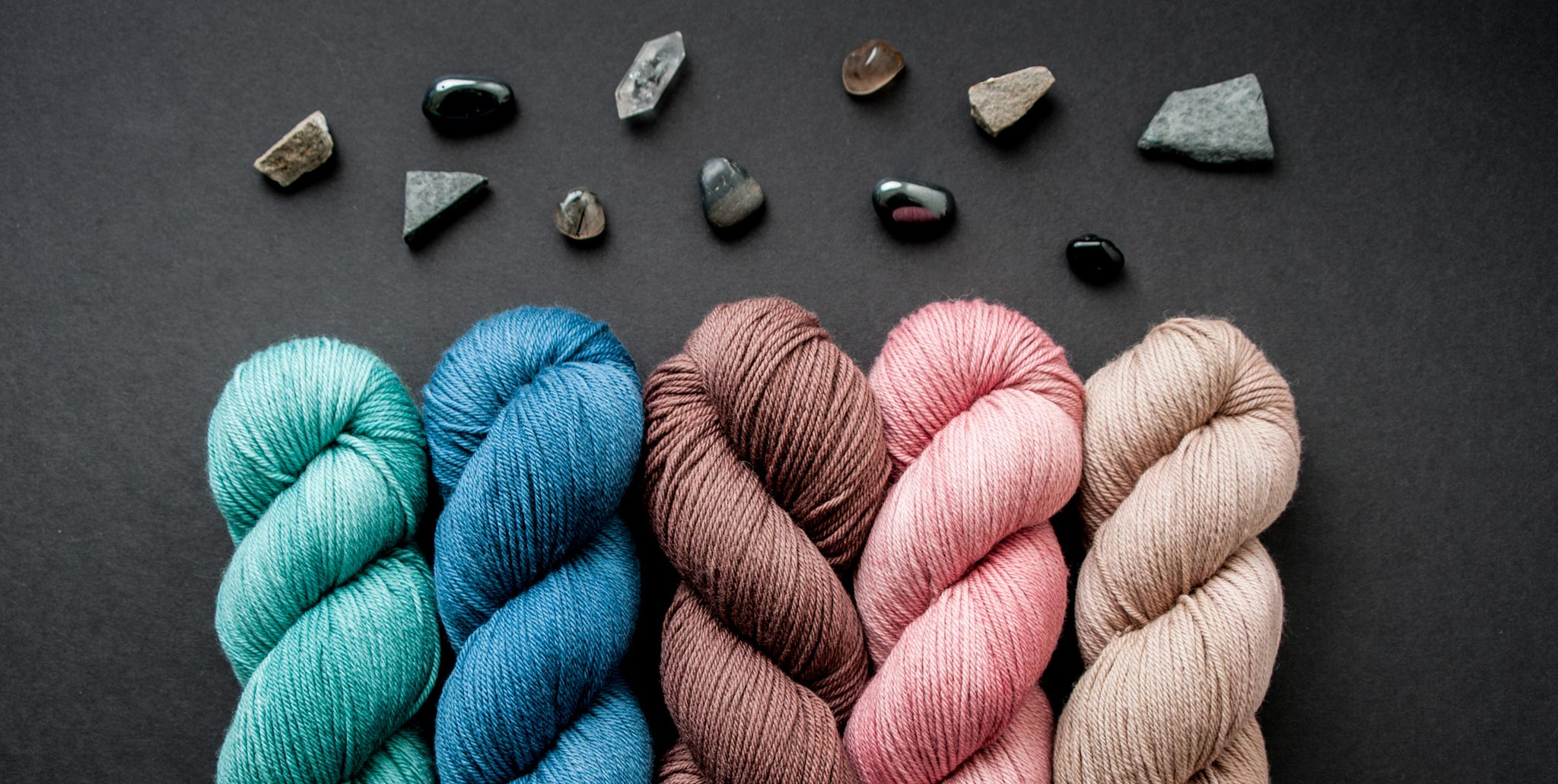 https://quinceandco.com/products/phoebe-yarn-american-extra-fine-merino