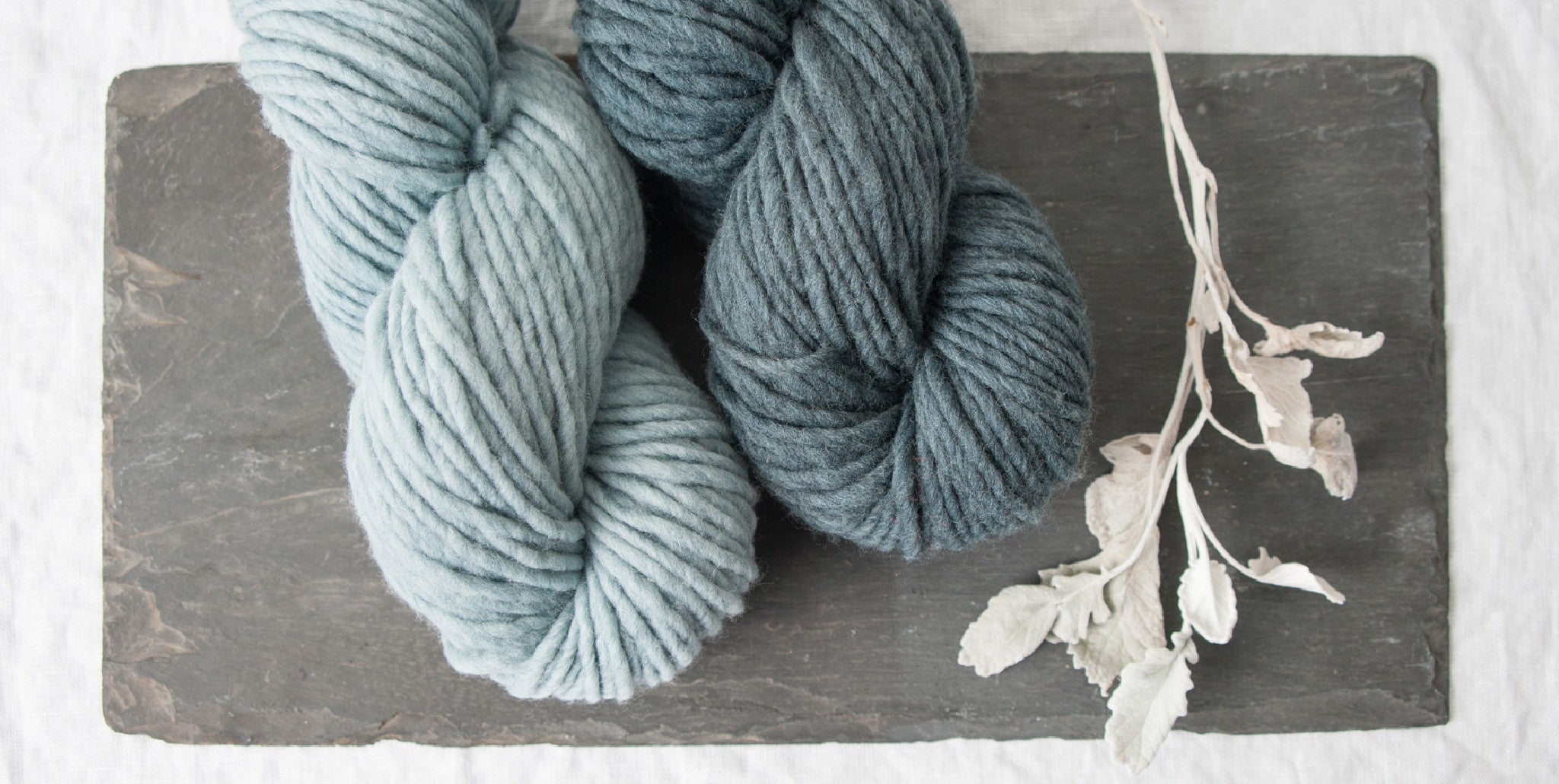 http://quinceandco.com/products/puffin-yarn-wool