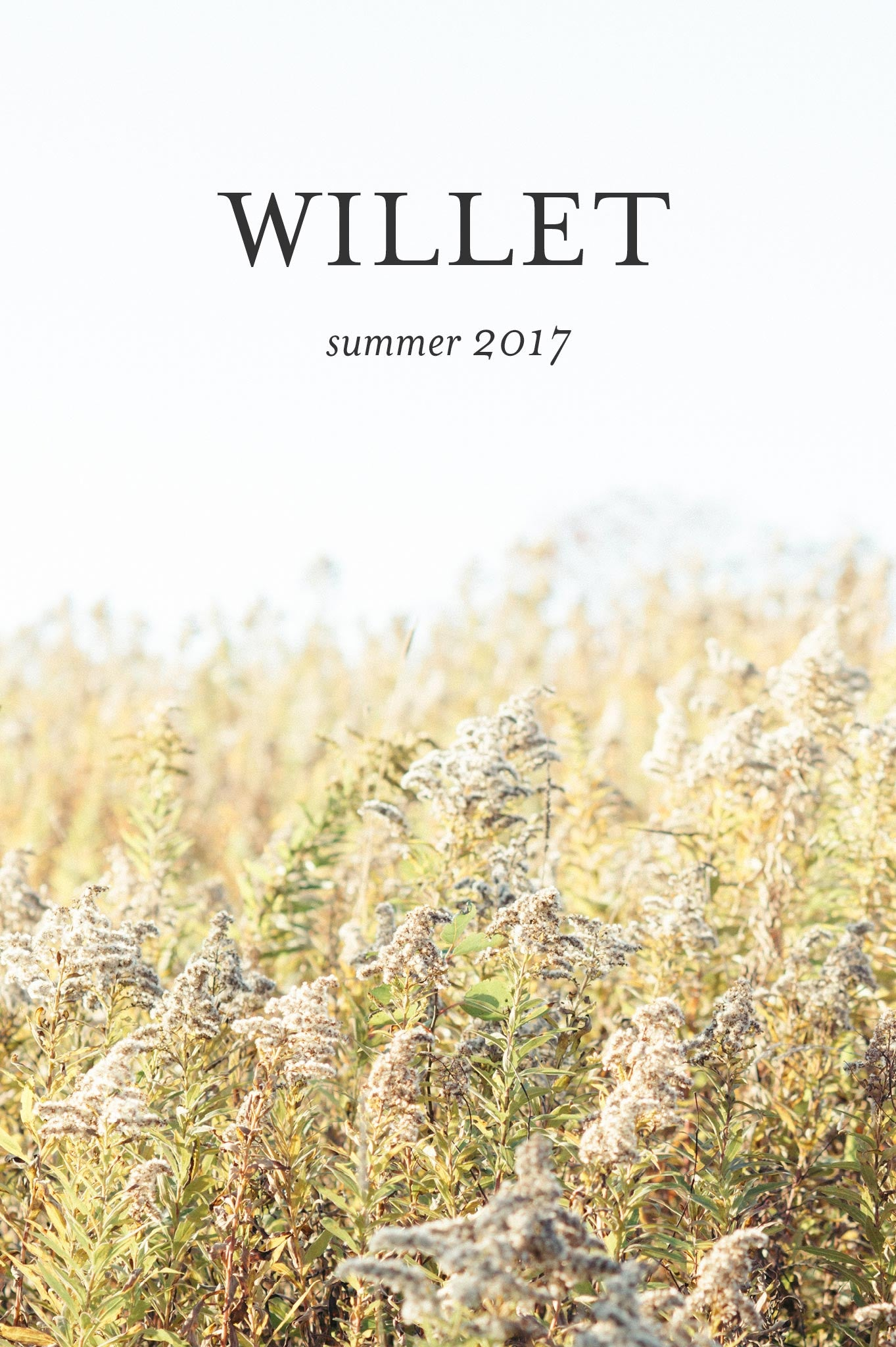 https://quinceandco.com/products/willet-2017-knitting-collection