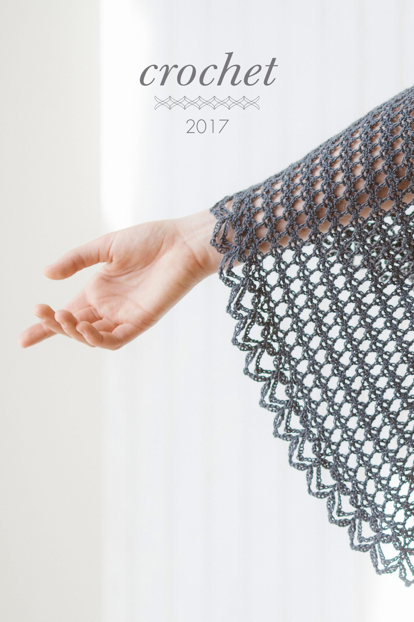 https://quinceandco.com/products/crochet-2017-crochet-pattern-collection