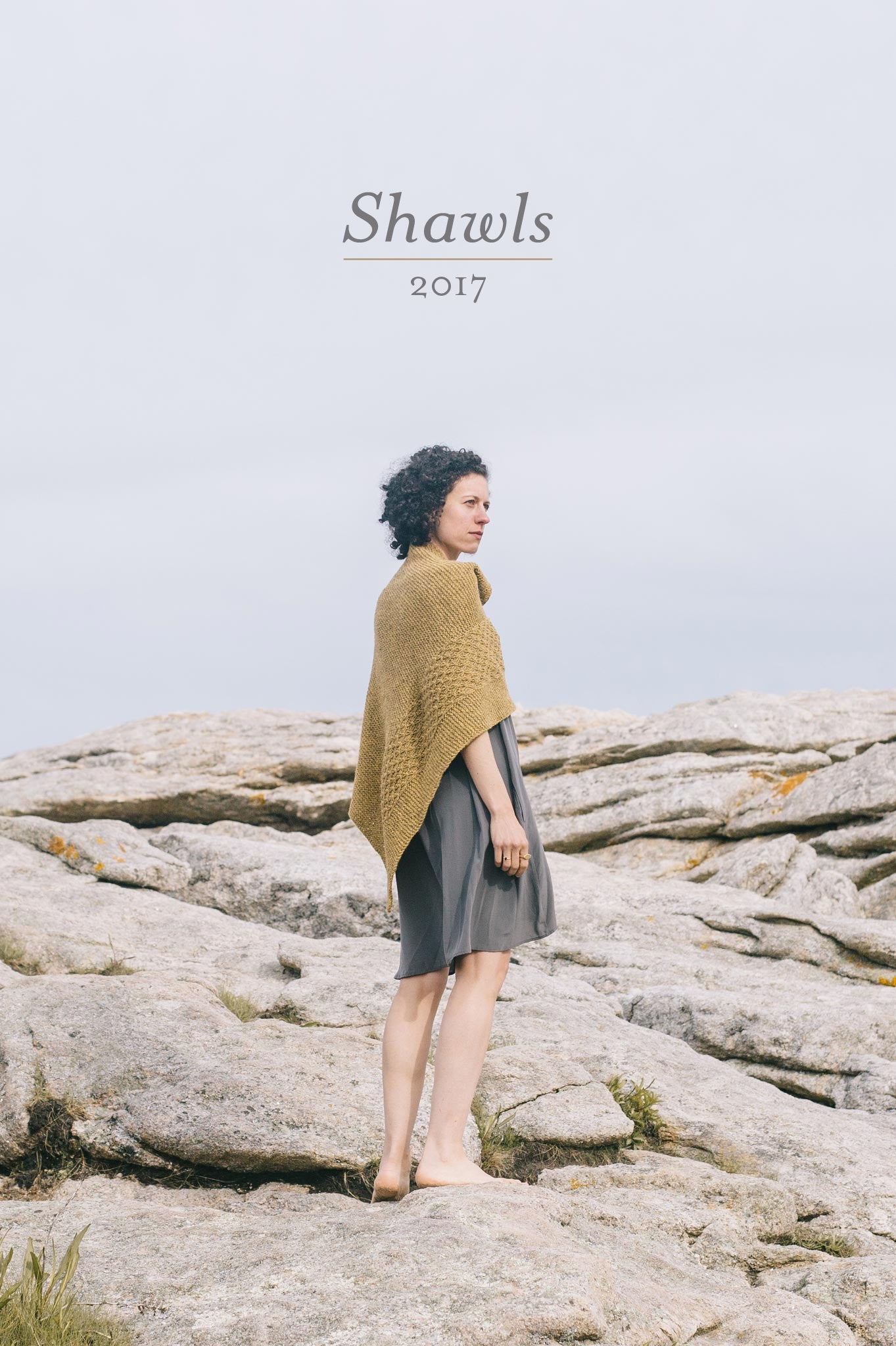 https://quinceandco.com/products/shawls-2017-knitting-pattern-collection