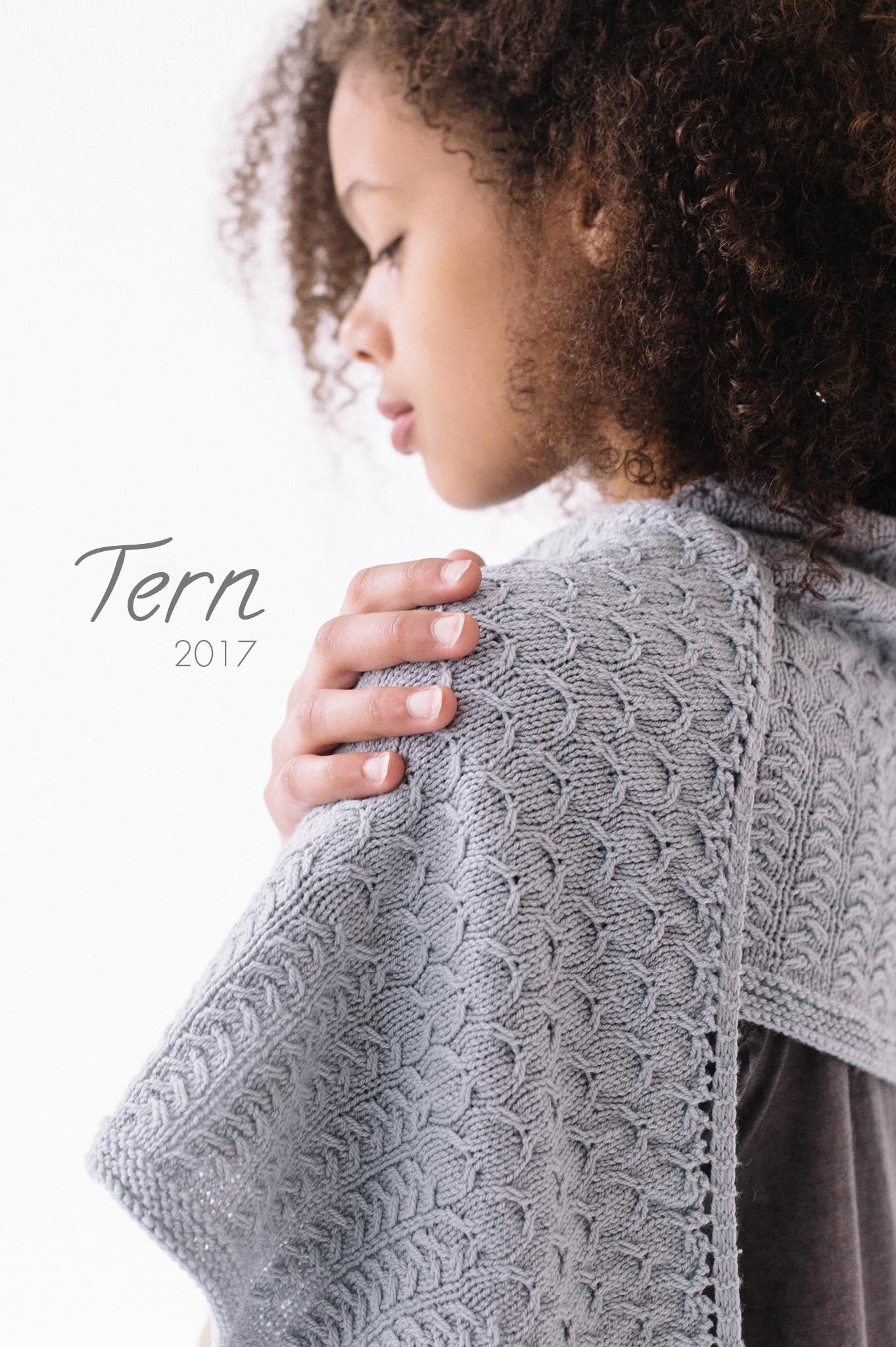 https://quinceandco.com/products/tern-2017-knitting-pattern-collection
