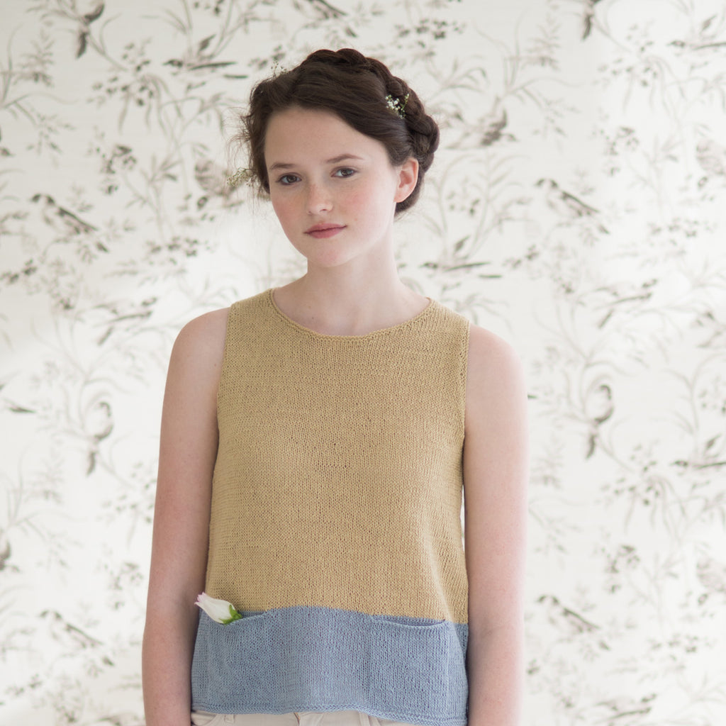 http://quinceandco.com/collections/sparrow-2015-collection/products/forsythia