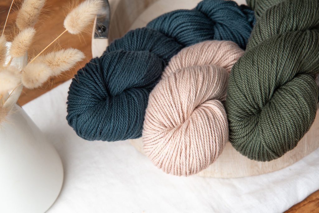 New Whimbrel Colorways