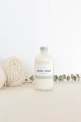 t&h wool soap - book - Image 6