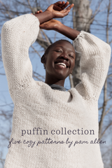 Puffin Collection - book - Image 1