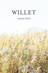 willet 2017 - book - Image 1